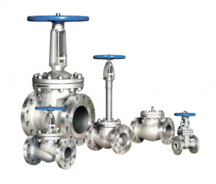super-duplex-steel-valves-suppliers